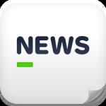 NAVERが「LINE NEWS」をリリース