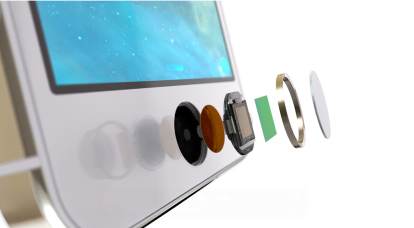Touch-ID-3-Copy