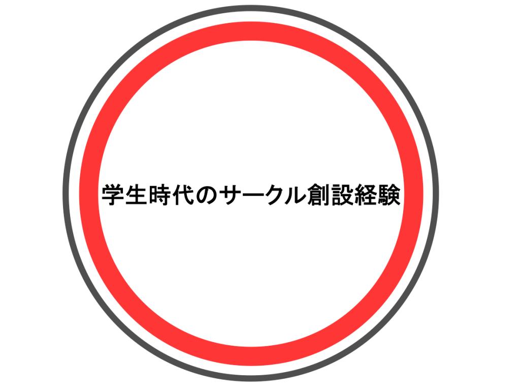 スクリーンショット 2014-01-20 01.23.49
