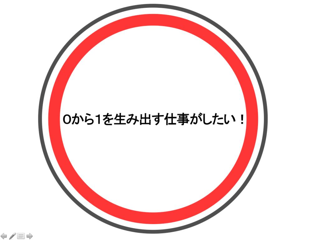 スクリーンショット 2014-01-20 01.23.54
