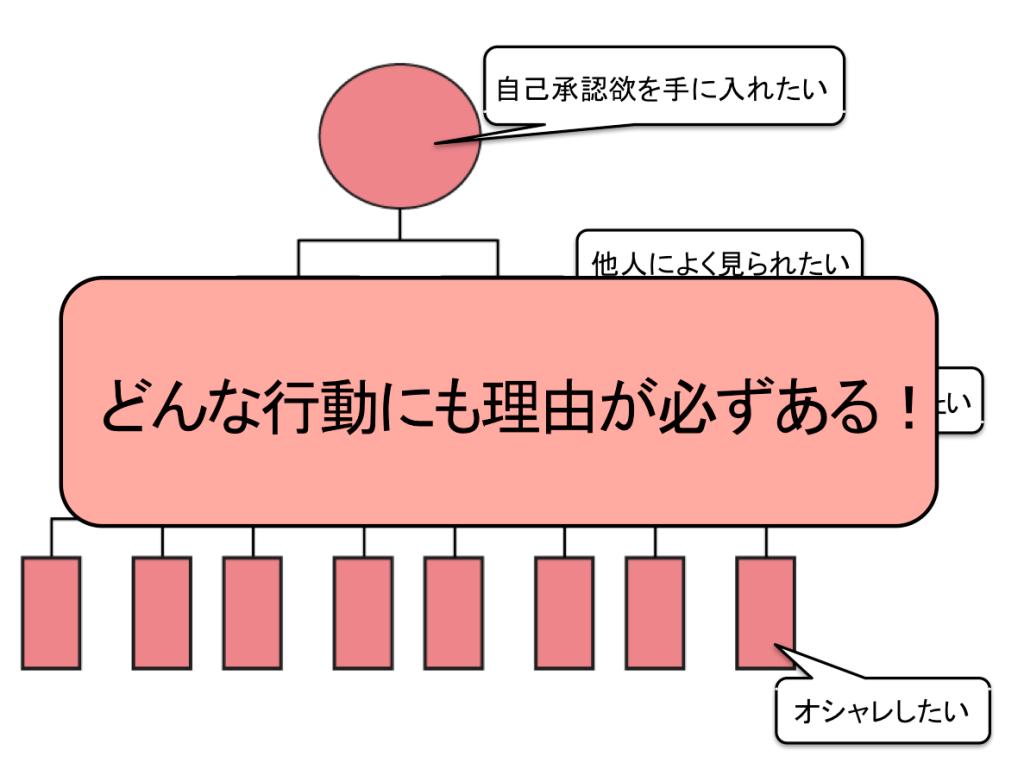 スクリーンショット 2014-01-20 01.40.02