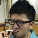 OZP_tabakowokuwaerusagyouin1188500