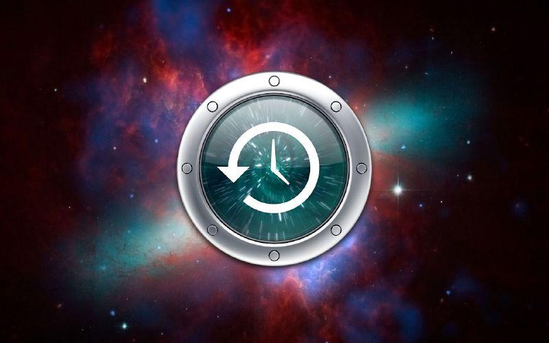 Time-Machine-for-Mac