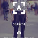 『ASAP54』は画像からその人が着てる服と似た服を探してくれるアプリ
