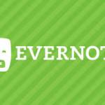 【Evernoteを使いこなそう!】Webページをレイアウトそのままコピー(Webクリップ)する方法