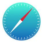 何となくSafariにしてない? iPhone向け便利&面白いブラウザ6選+1選