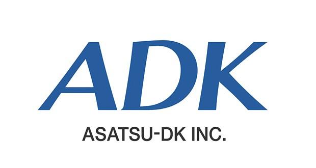 adk_logo-620x330