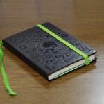 デジタルとアナログの融合。 Evernote × Moleskinのノートブックが凄く便利!