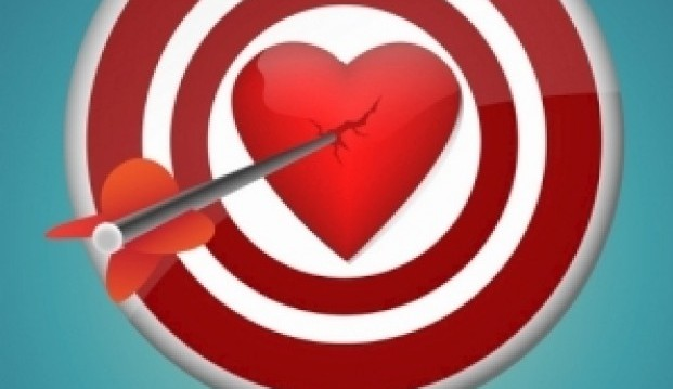 breaking-heart-with-the-dart_633773