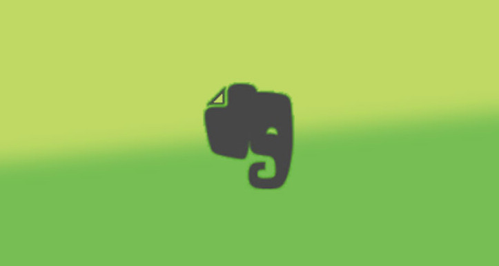 evernote-for-winds-8-10-536x535