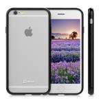 iPhone 6はケース必須? 今から買える新iPhoneのケースをご紹介!