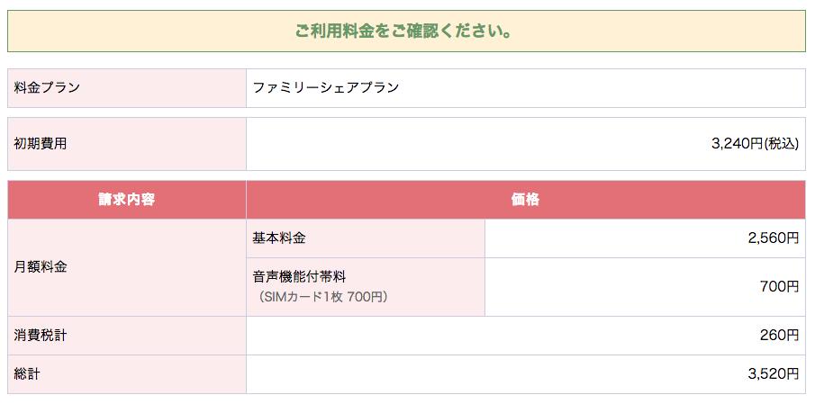 スクリーンショット 2014-09-23 22.57.19