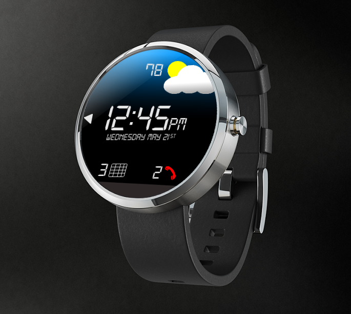 moto360-watch-face-design-contest-01