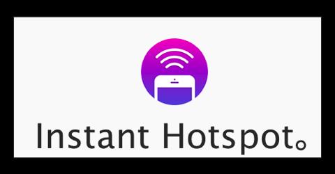 Instant-Hotspot_001