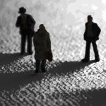 就活生は就活批判論なんて気にせず、不条理な就活を頑張るべき