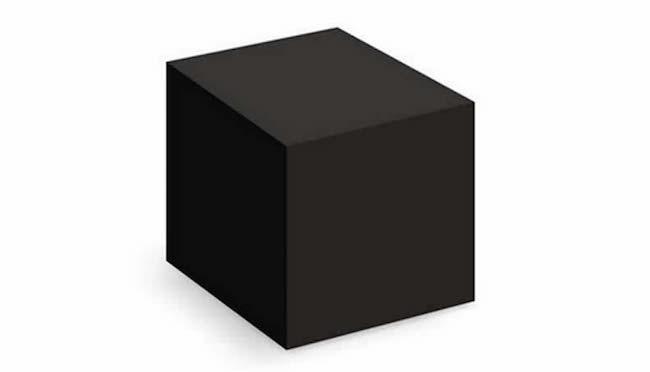 blackbox2