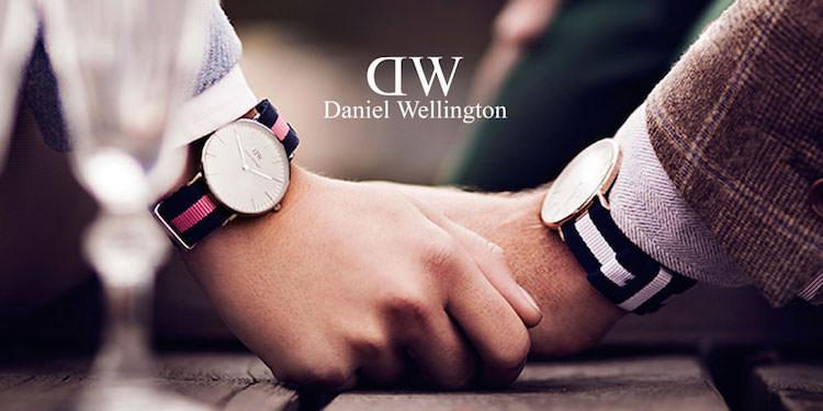 20140221_daniel_wellington