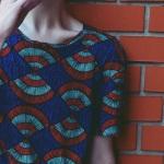 ファッションに詳しくなりたいなら、ブランド古着屋へ通うべき3つの理由。
