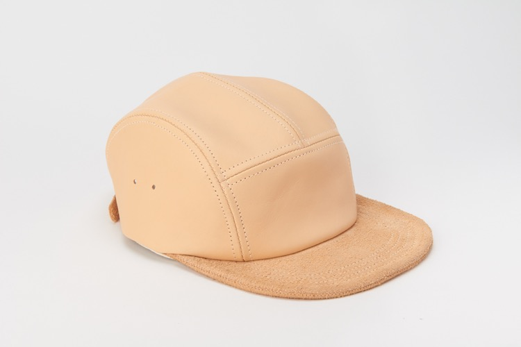 jet-cap-natural-tanning-cow-leather