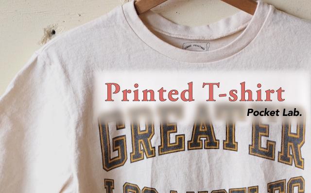 mixta_printed_tee_greater_la_nat1