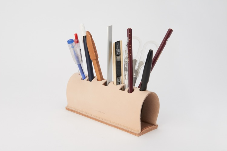 pen-stand