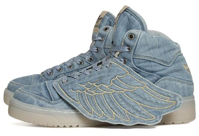 23-02-2012_js_wings_7_4