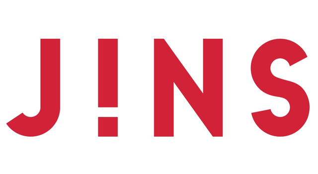 jins_logo-thumb-640x350-87004