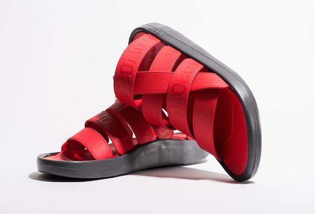 sandal_002