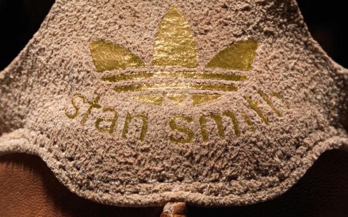 adidas_horween_stansmith_detail_heel_vvdgtv