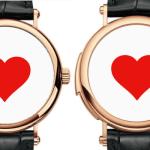 カップルで身に付けたい、ペアウォッチでもお洒落な腕時計ブランド7選