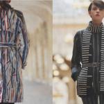 ゴルチエの既製服がセブン&アイとのコラボレーションで復活