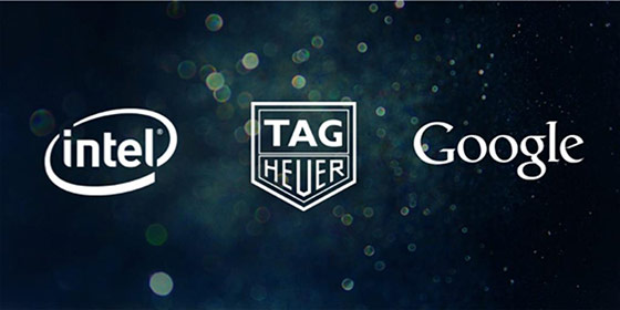 tag_heuer_intel_google_smartwatch_logos_560
