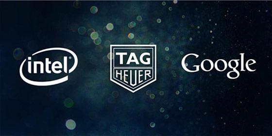 tag_heuer_intel_google_smartwatch_logos_560