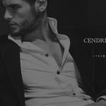 服好き男子の副業にも? ファッションレンタルのCENDRILLONがローンチ。