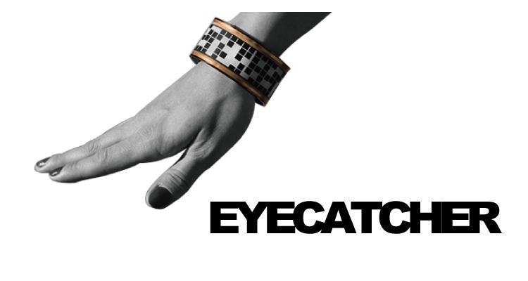 eyecatchersamb