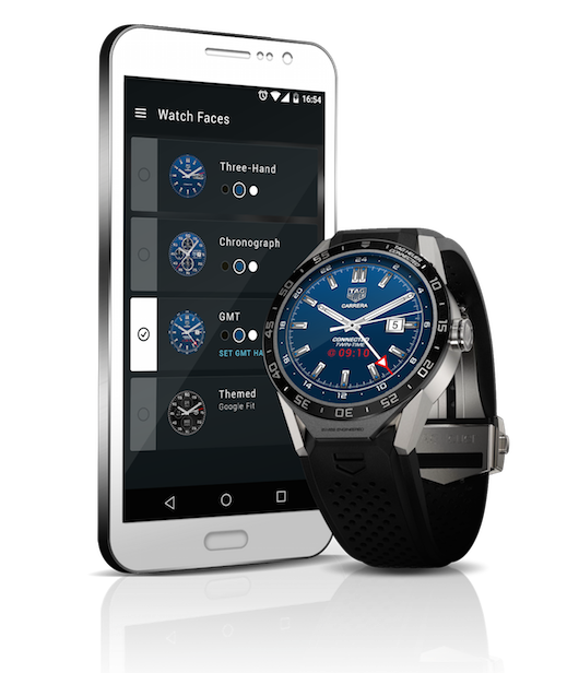 img_androidwear