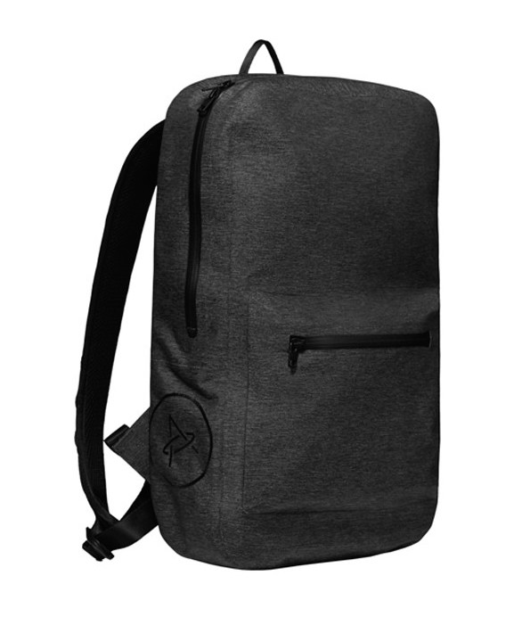 welded_backpack-charcoal_heather-front