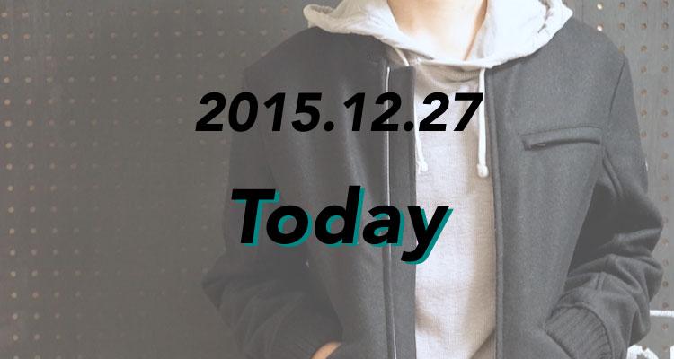 20151227todaysamb