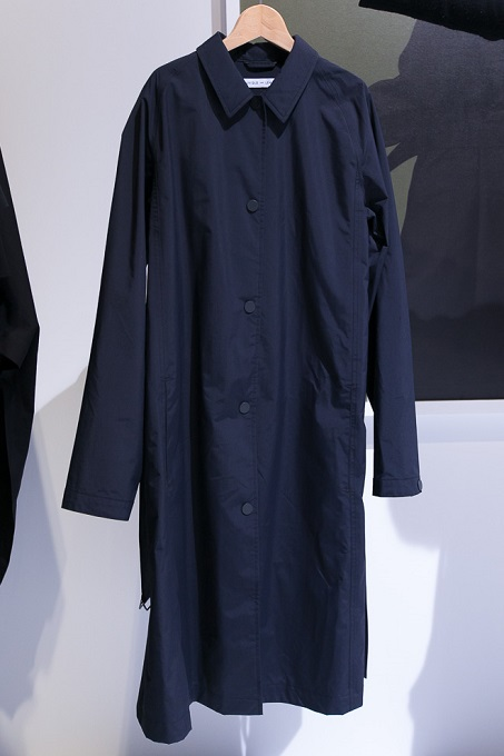 lemaire03
