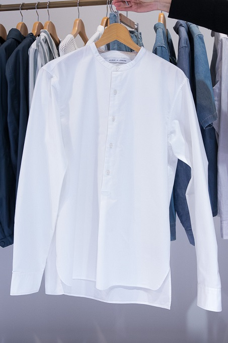 lemaire05