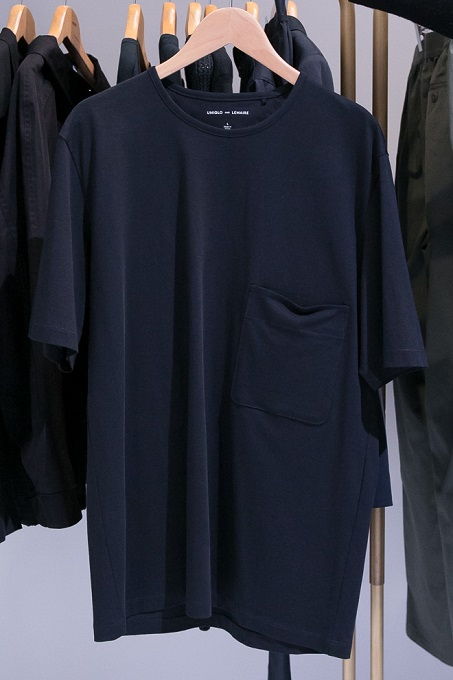 lemaire08