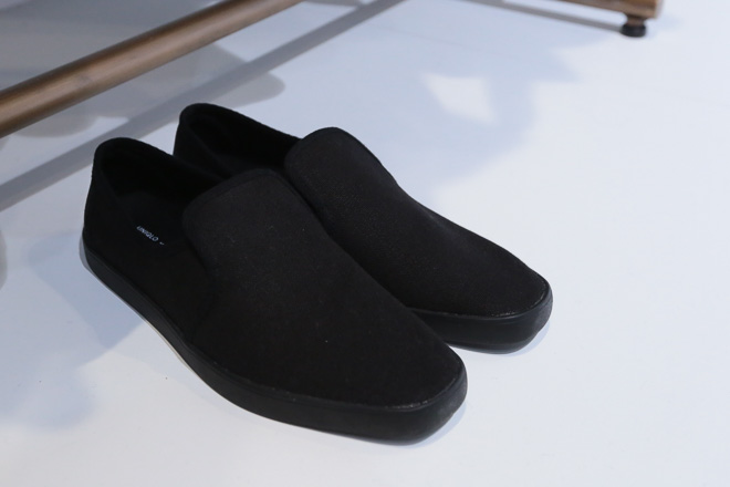 lemaire10