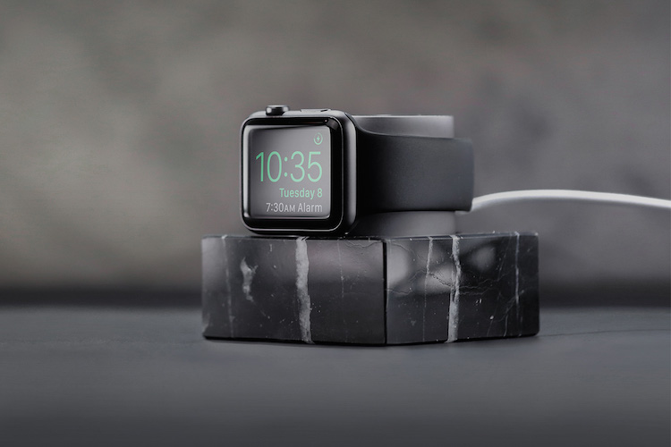 marble-aw-dock-introducing-your-new-alarm-clock