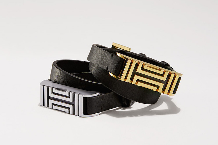 toryburch_cover1