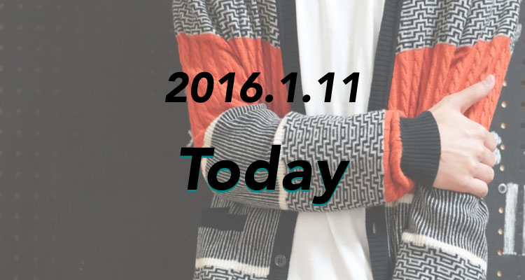 20160111today_th