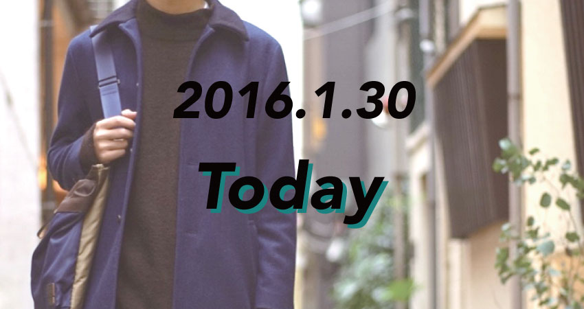 20160130today_th