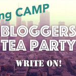 【2月6日(土)】みんなで集まってブログ書こう!ブログ合宿を開催します!!