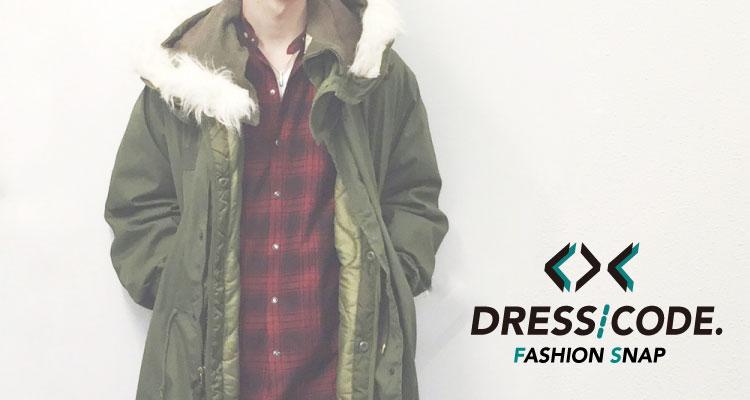 fashionsnap-001_th
