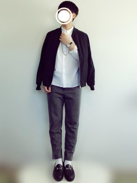 fashionsnap-003
