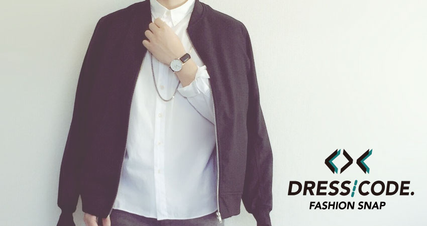 fashionsnap-003_th